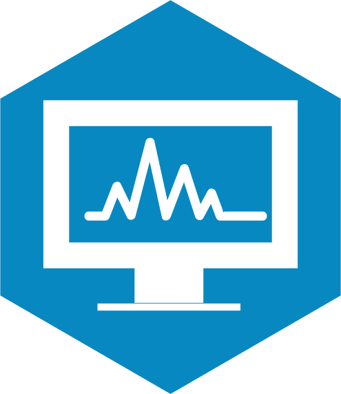 Network Remote monitoring and support
