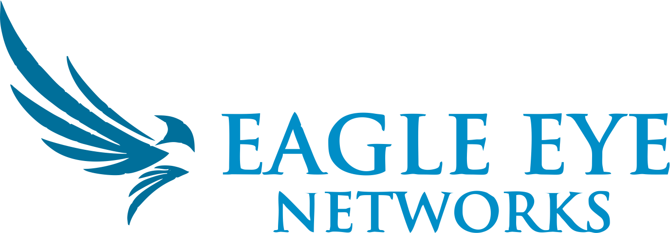EagleEye Networks